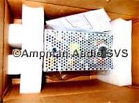 dB Technologies DigiPro 1000 DVX DM28 / FLEXSYS F212 / FLEXSYS F315 Amplifier Module